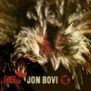 Catz N Dogz - Jon Bovi (Dirty Version)