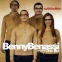 Benny Benassi - Satisfaction (Nari and Milani Re-Work)