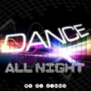 DJ Zimmo - Dance All Night (Original Mix)