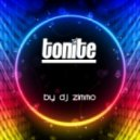 DJ Zimmo - Tonite (Original Mix)