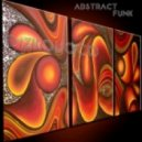 DizkoLoco - Abstract Funk (Original Mix)