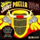 Deekline & Ed Solo - Paella (Dodge & Fuski Remix)