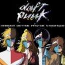 Daft Punk - Harder Better Stronger (Freemasons Booty)