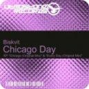 Biskvit - Chicago (Original Mix)