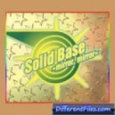 Solid Base feat. Robson - Mirror Mirror (Braincreator 'What Is Love' Remix)