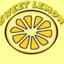 Dj SteveBeat - Sweet Lemon