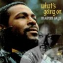 Marvin ft. MLK Jr. - What\'s Going On (Jask Tribute Mix)