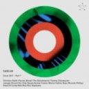 Hot Chip - I Feel Better (Florian Meindl Dub Mix)