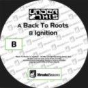 Under this - Ignition (Original Mix)
