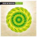 Marek Hemmann - Infinity (Original Mix)