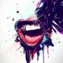 Dj SteveBeat - Let\'s Make Something Happy