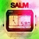 SALM - 5AM (LaTourette Remix)