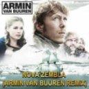 Wiegel Meirmans Snitker - Nova Zembla (Armin Van Buuren Radio Edit)