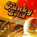 Geon - Funky Solid (Colombo Remix)
