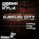 Deenk feat Kyla - Kansas City (Original Mix)