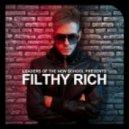 Filthy Rich - Arumba (Original Club Mix)