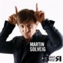 David Guetta Vs. Martin Solveig - Club Can\'t Hello Me (Frenky Free Mashup)