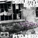 DJ Hero - Game Face (Basement Freaks Remix)