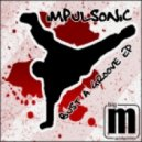 Impulsonic - How About Dancing