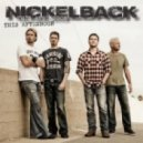 Gor2  - Gor2 -This is Afternoon Nickelback