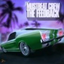 Mustbeat Crew - The Feedback (Prosper & Rory Hoy Remix)