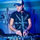dj Nekrasov - welcome to 2012