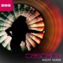 Cascada - Night Nurse (Christian Davies Remix)