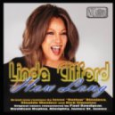 Linda Clifford - How Long (Almighty Club Mix)