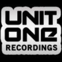 Ascendant & K4ne - Relax (Orginal Mix)