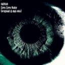Inkfish - Eyes Eyes Baby (Original Mix)