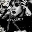 Rihanna  - We Found Love (Peter Rauhofer Sao Paulo Mix)