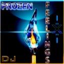 Dj Imix - Frozen Feelings (New Year Pre Party Mix)