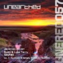 Bushi & Luke Terry - Skyfall (Sergey Shabanov Remix)