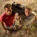 Дрей Сонгз - Атлантида  (Nicolas Kotowicz & Artem Fisher Radio)