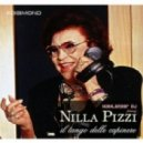 Highlander DJ Feat Nilla Pizzi - Il Tango Delle Capinere (Extended Mix)