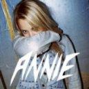 Annie - Greatest Hits (Clancy SuperNoir Remix)