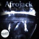 Afrojack - Vancouver (Original Mix)