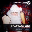 Place 2b - Moments