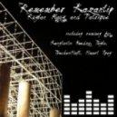 Ruslan Mays & Patrique  - Remember Kazantip