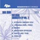 Dee Mac - I Wanna Feel Free (Original Mix)