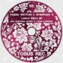 Fabio Victor,Stephan C - Lanco Melo (Original Mix)