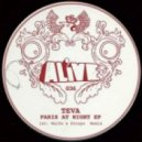Teva - Shes Playing (Version 2)