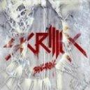 Skrillex feat. Sirah - Bangarang (Original Mix)