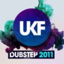 VA UKF Music - UKF Dubstep 2011 (Continuous DJ Mix)
