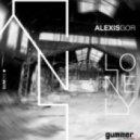 Alexis Gor - Lonely