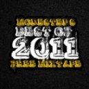 Modestep - Best of 2011 Mixtape