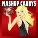 Mashup Candys - Summer Jam Again (Original Mix)
