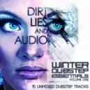 Obscenity - I Said Listen! (Original Mix)