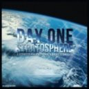 Day One - Shockwave (Original Mix)