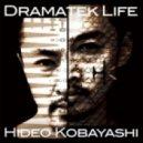 Hideo Kobayashi feat. Tomomi Ukumori - Uncountable (118is M Tech Mix)